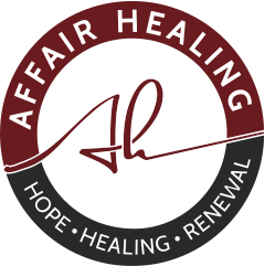 Affair Recovery Services